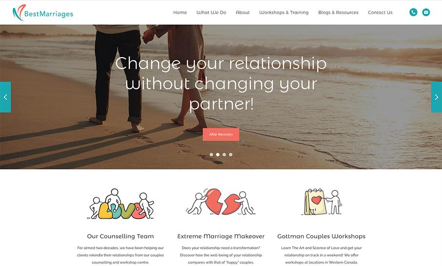 bestmarriages_desktop