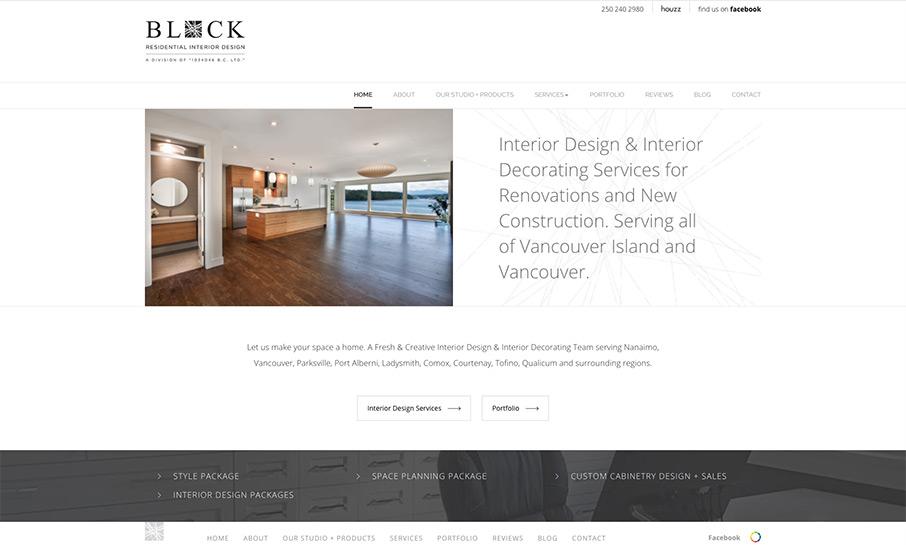 block_desktop