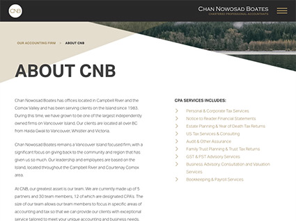cnb_tablet