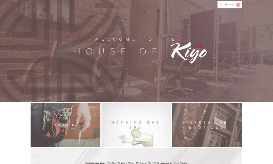 housekiyo_desktop