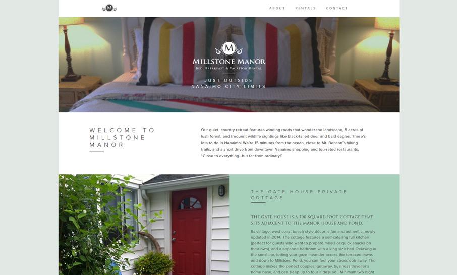 millstone_desktop