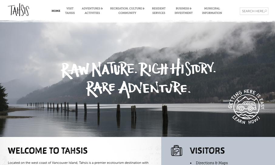 tahsis-desktop