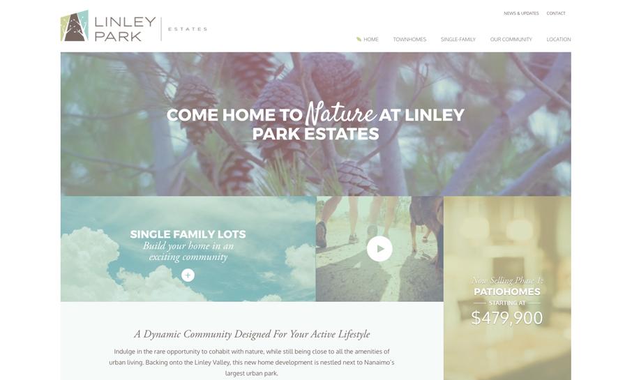 linley-desktop