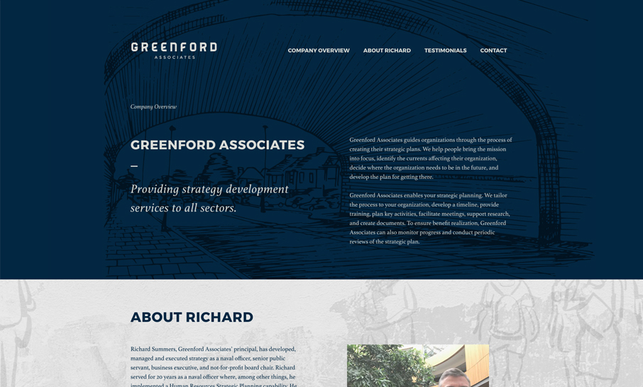 greenford-desk